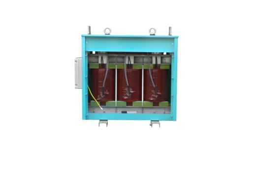 autotransformatory, autotransformator, transformatory specjalne